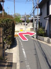 24号線アクセス写真4