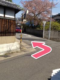 24号線アクセス写真5
